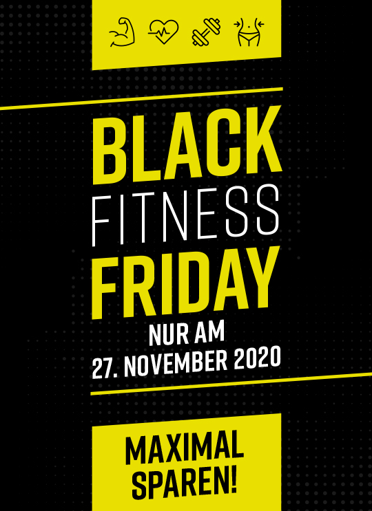 black_friday_1_rueckgrat-muellheim
